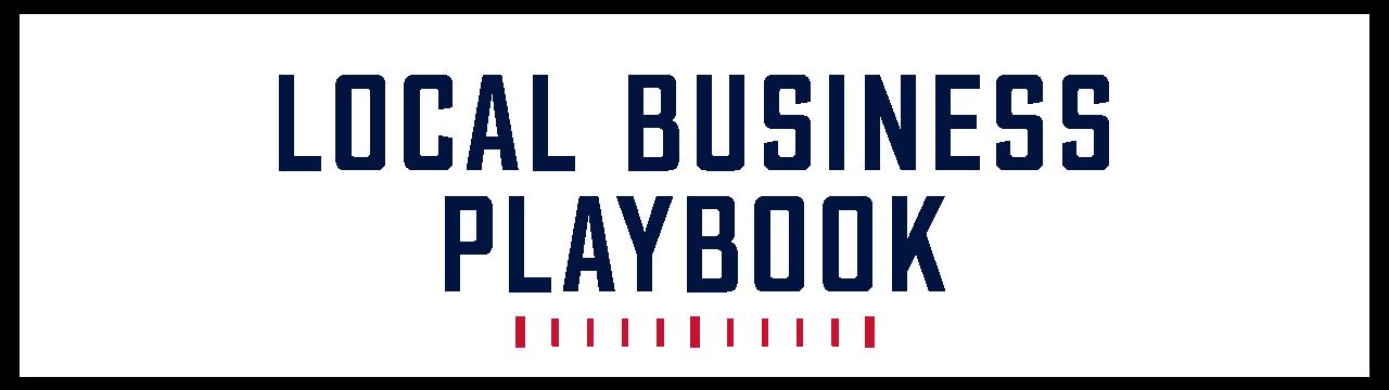 LBP_2