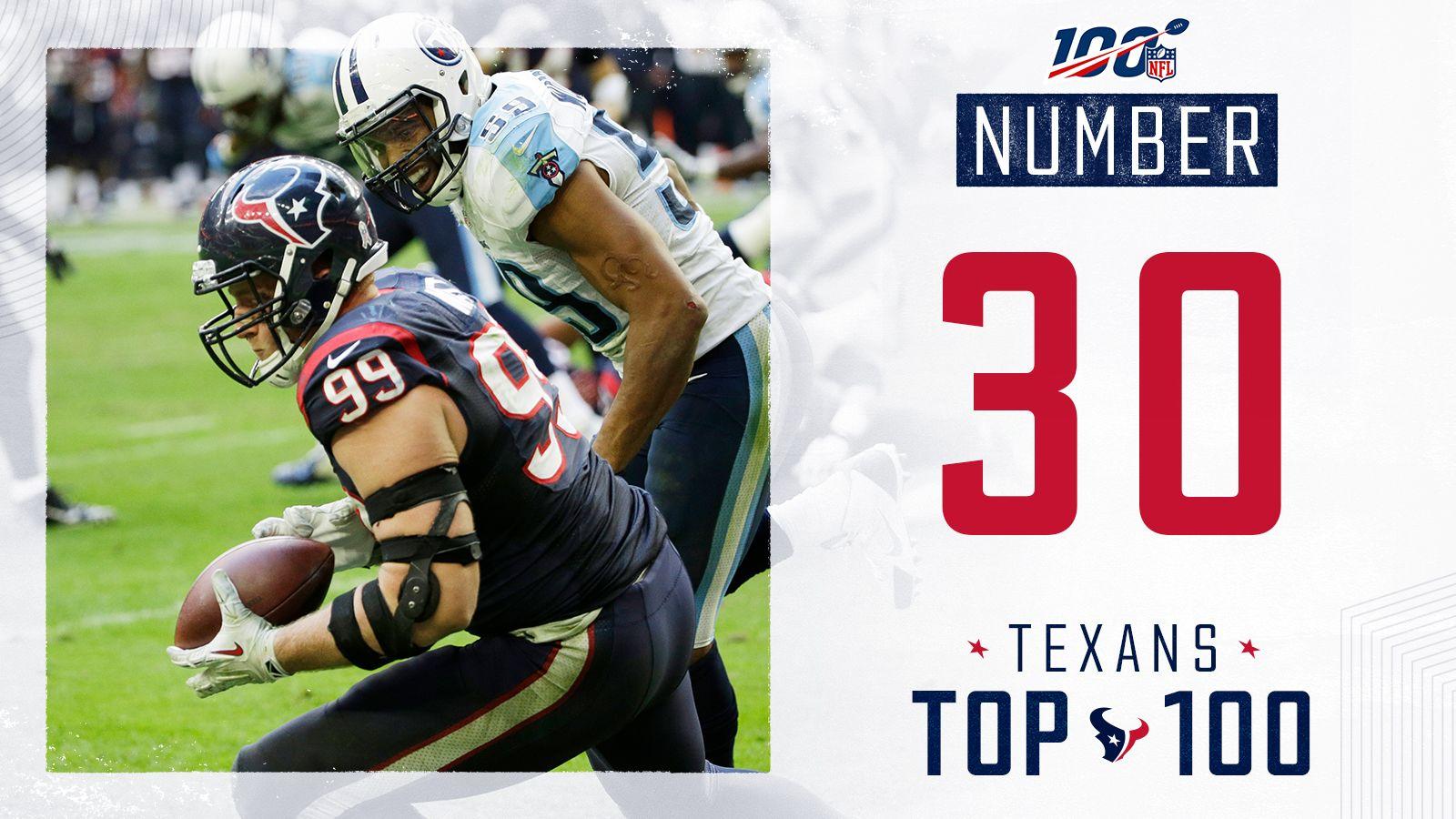 30_Watt catches touchdown in 2014 - TWITTER