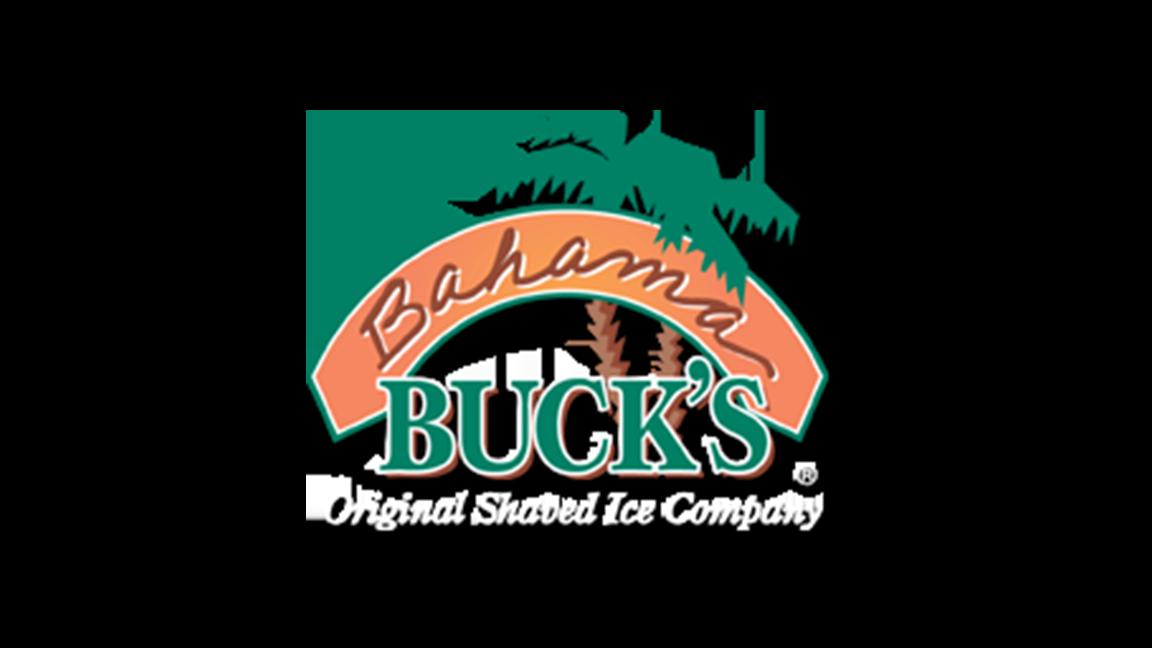 Bahama Buck's