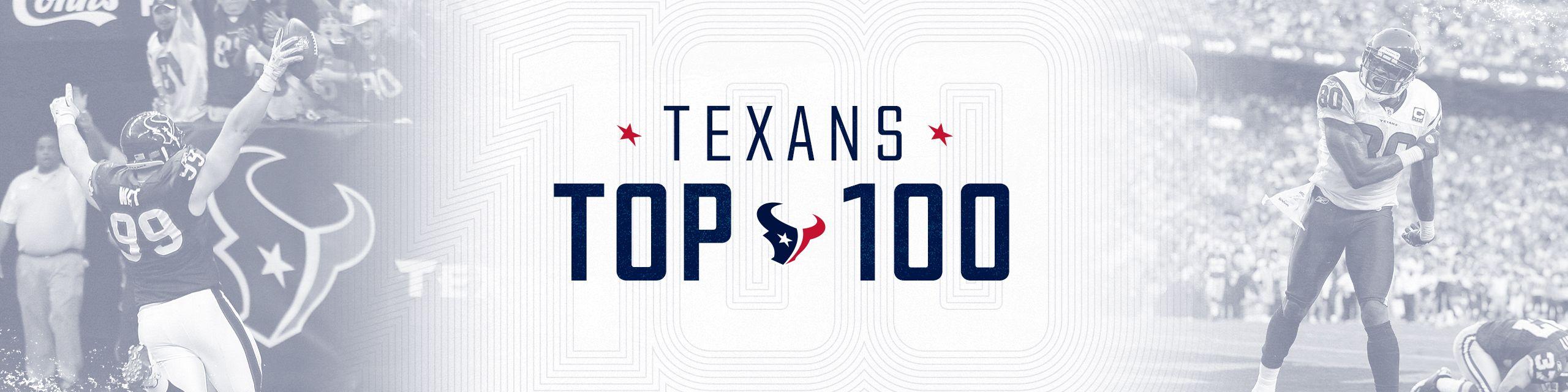 Hero_TexansTop100