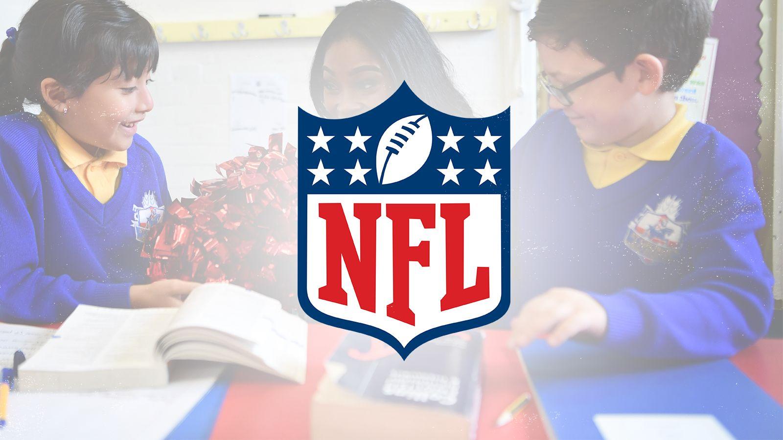 NFL Resources