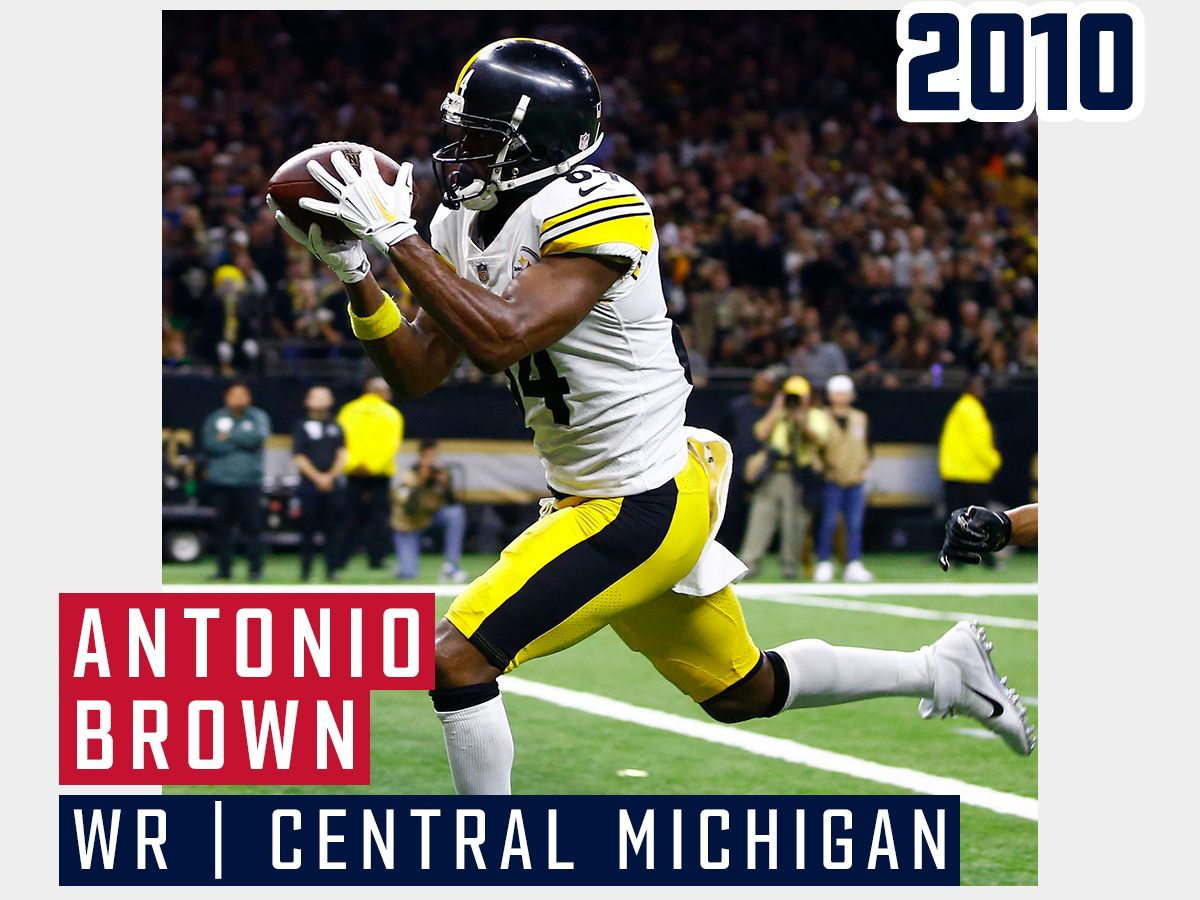 button_AntonioBrown