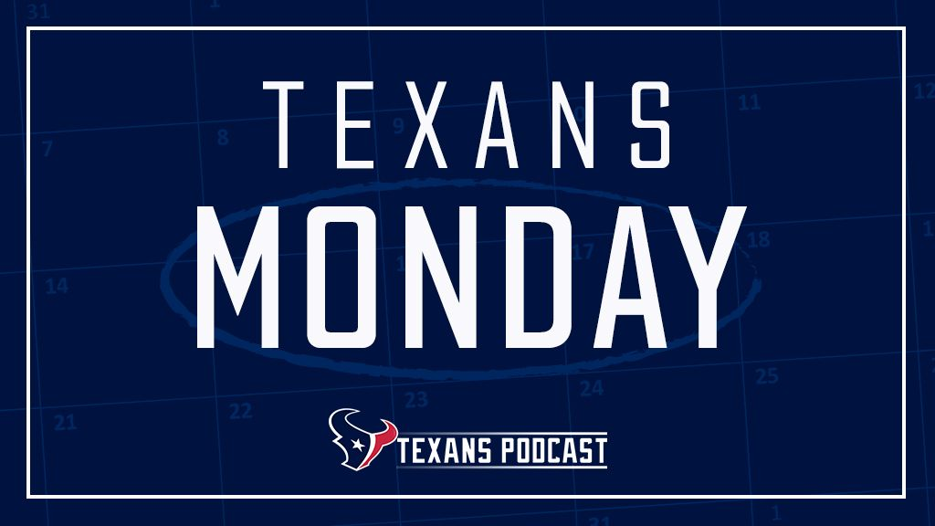twitter_TexansMonday_1024x576