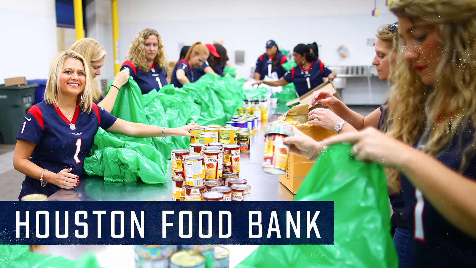 button_HoustonFoodBank