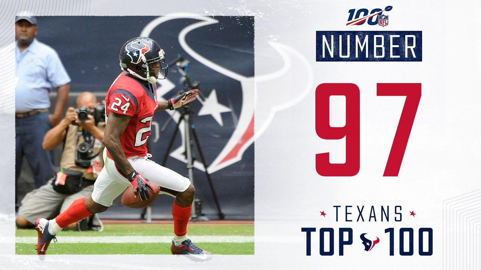97_Texans demolish Ravens in 2012_TWITTER