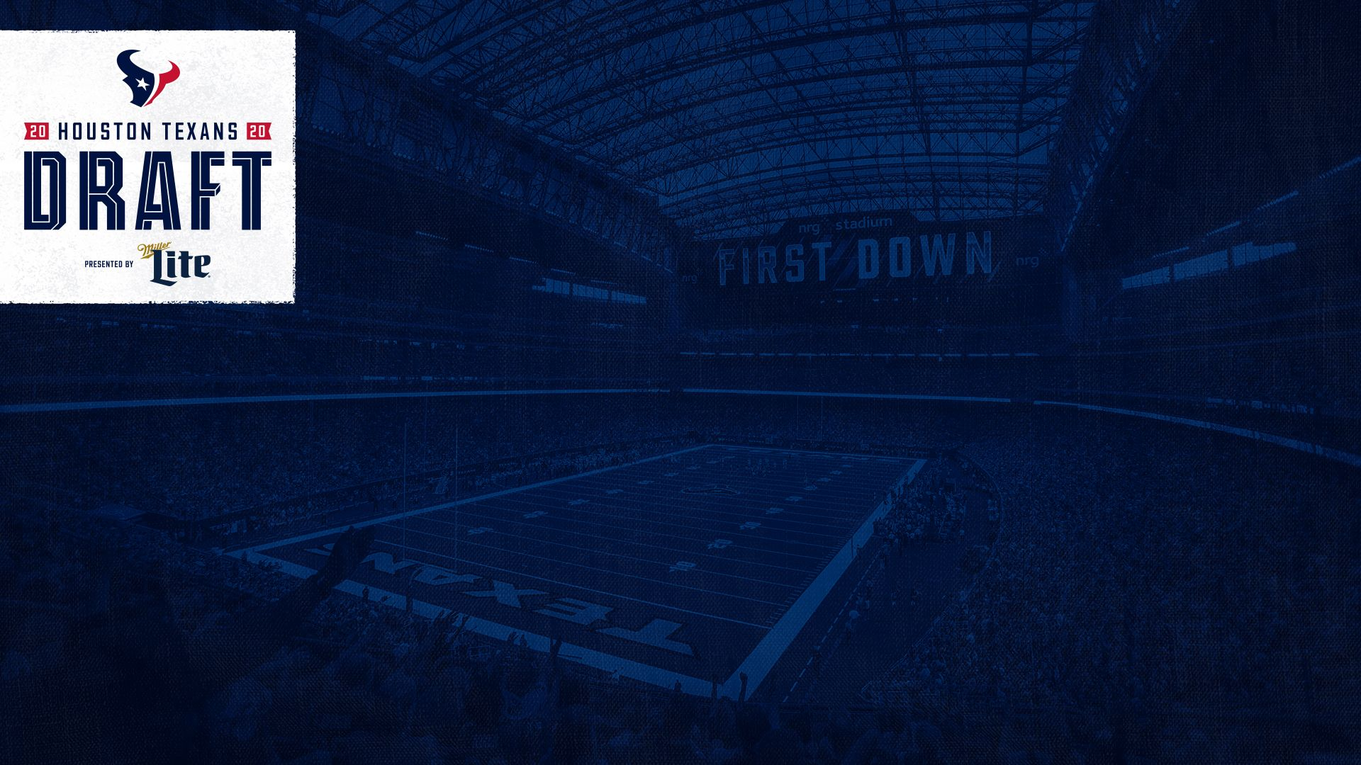 Zoom_TexansMillerDraft_1920x1080_Stadium_V1_Blue