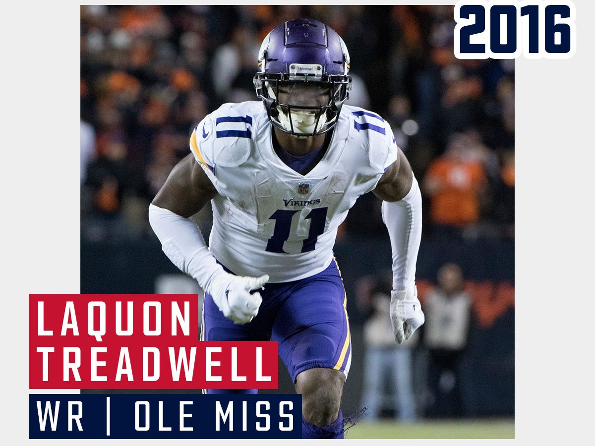button_LaquonTreadwell