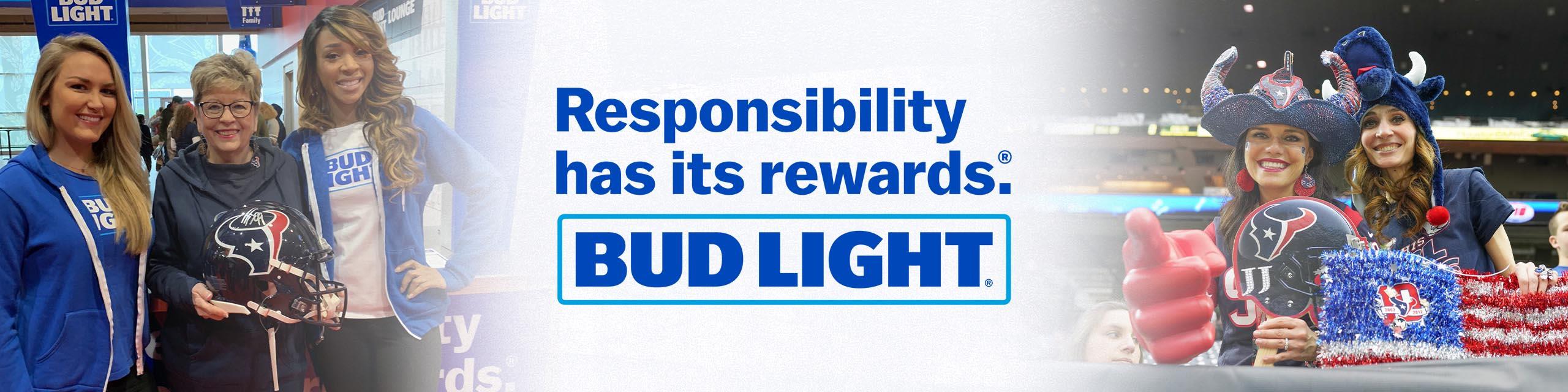Responsibility Has its Rewards_Hero