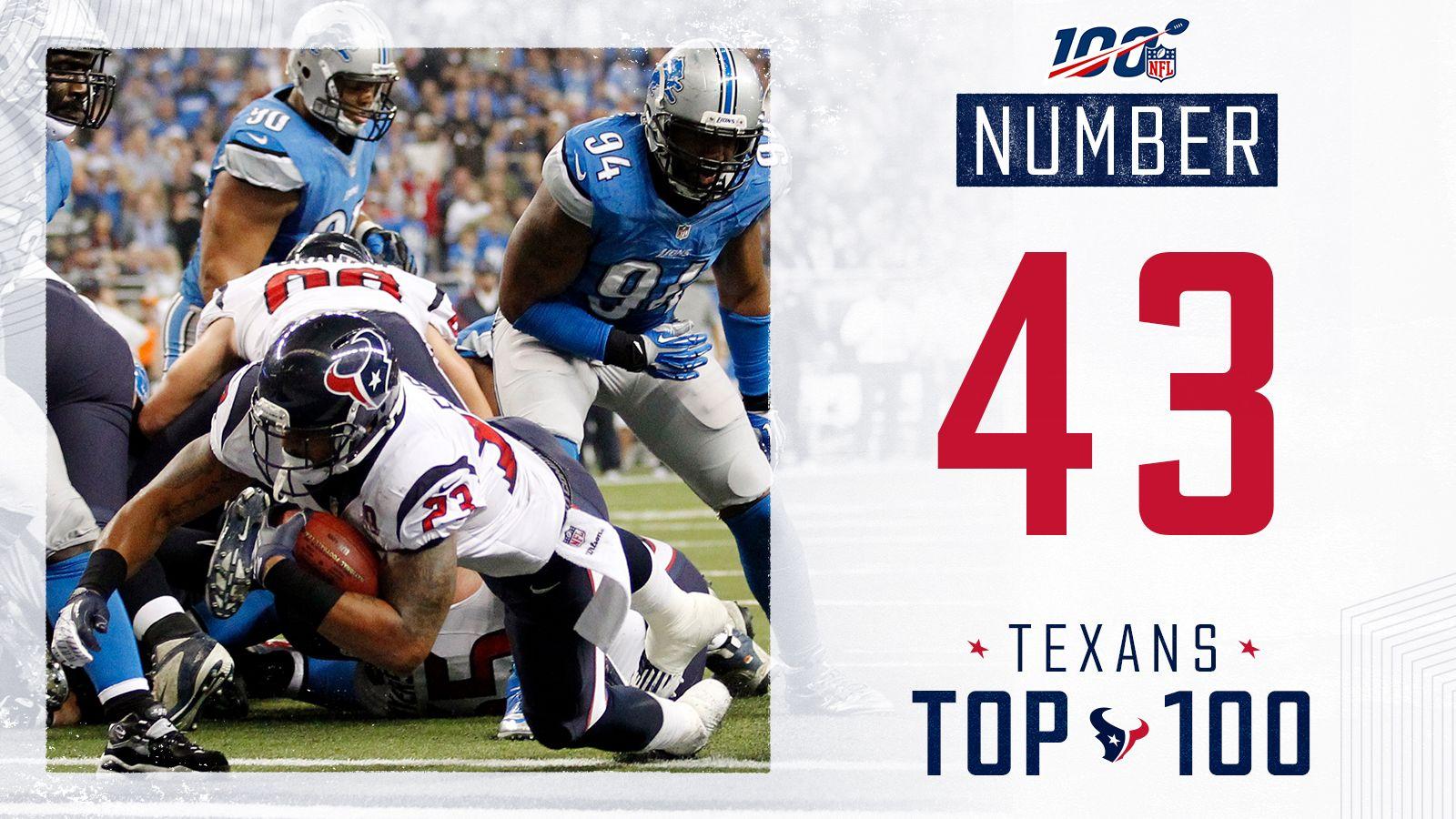 43_Texans beat Lions in 2012 - TWITTER