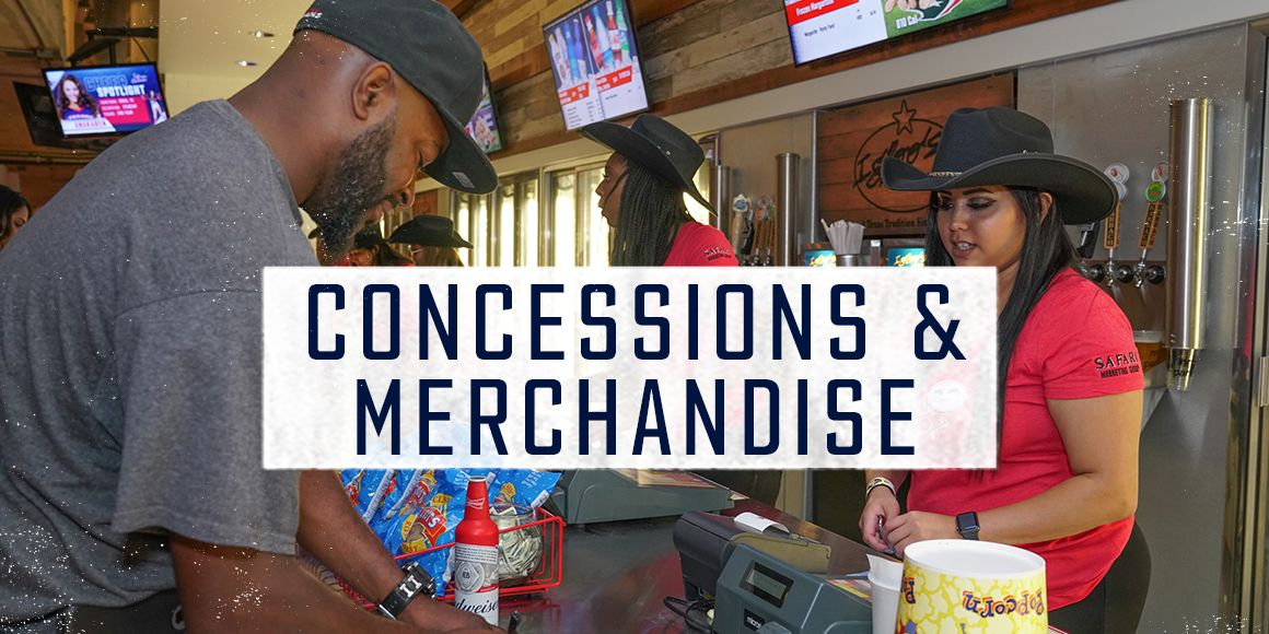 app_button_1160x580_Concessions and Merchandise