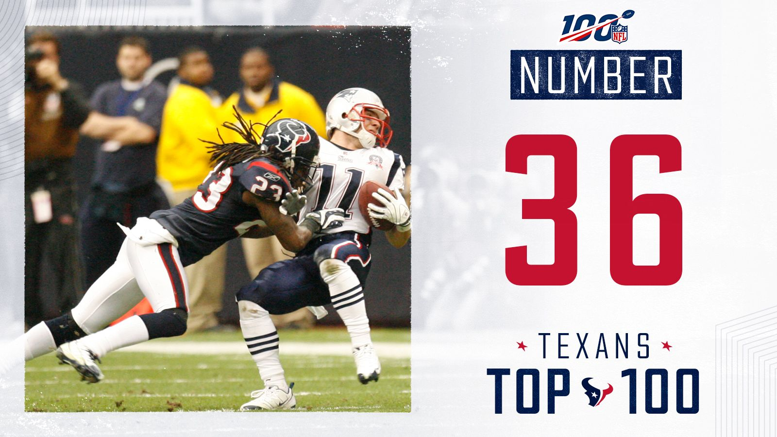 36_Texans beat Pats in 2009 - TWITTER