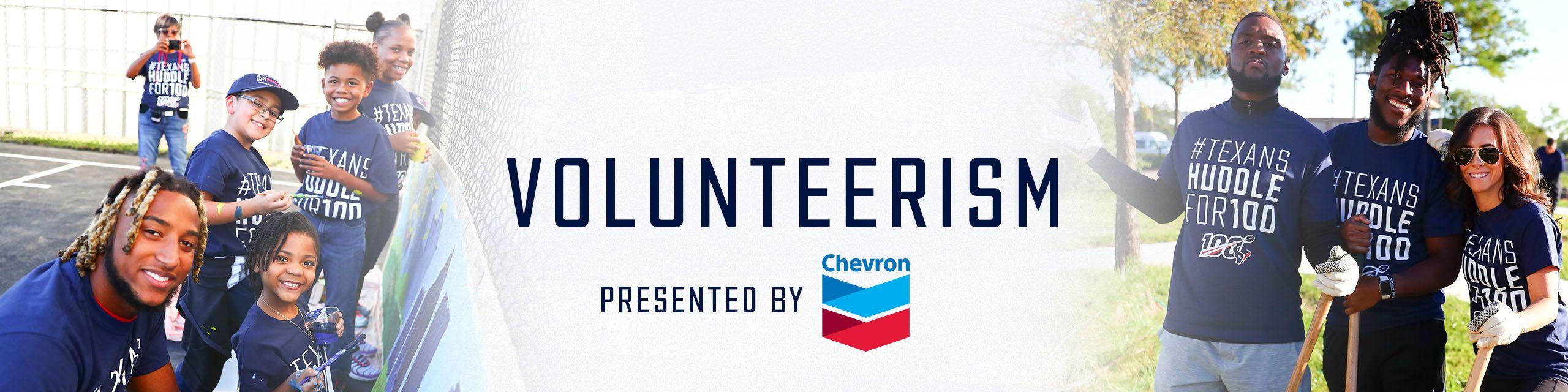 Volunteerism_Hero
