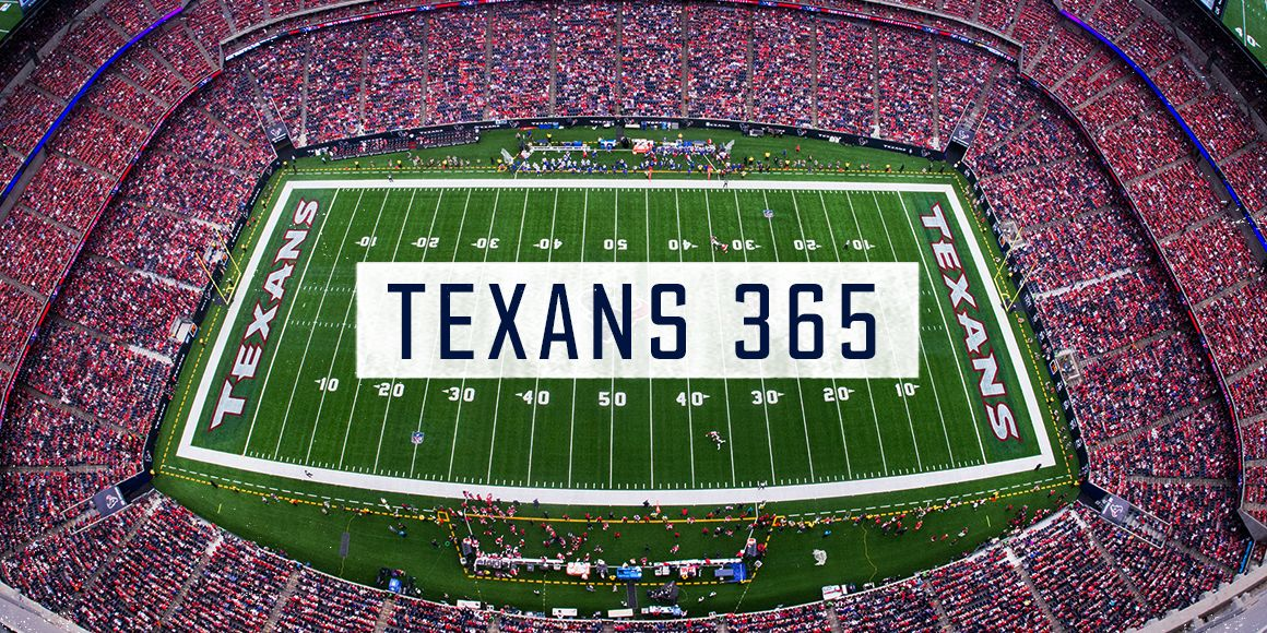 app_button_1160x580_Texans 365