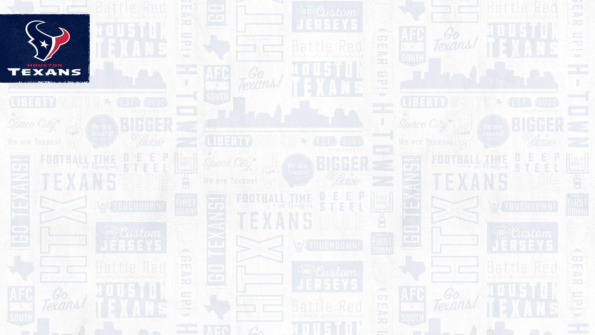 Zoom_TexansPattern_1920x1080_White