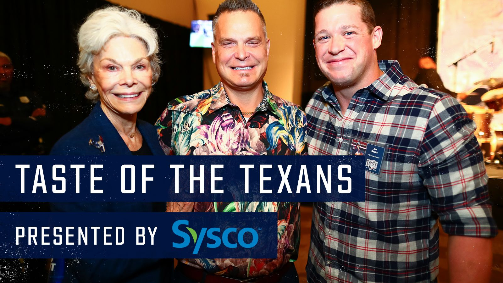 button_Taste of the Texans