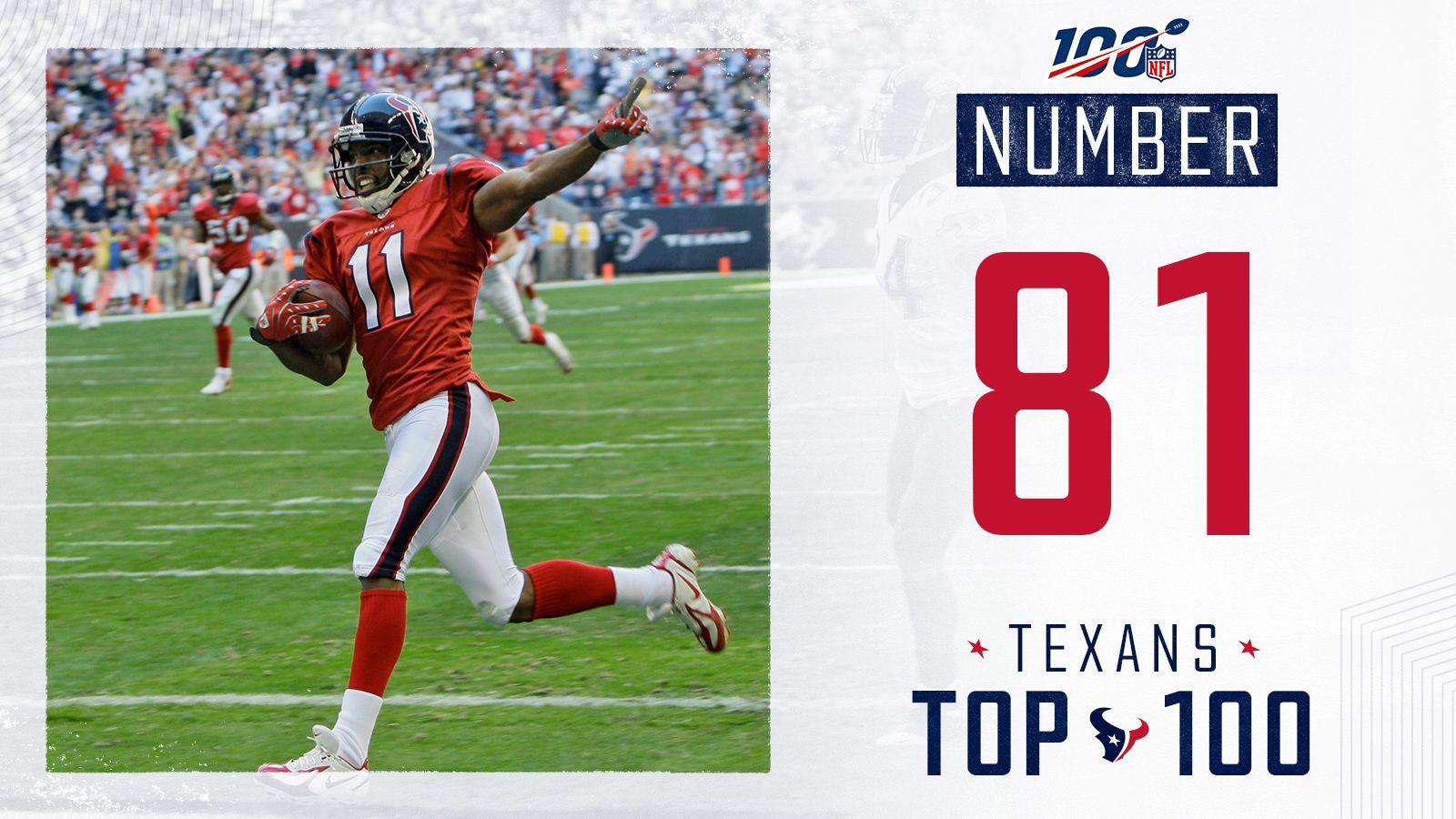 81_Texans beat Jaguars in 2007 - TWITTER
