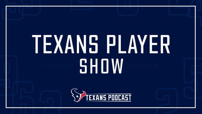button_TexansPodcast_PlayerShow