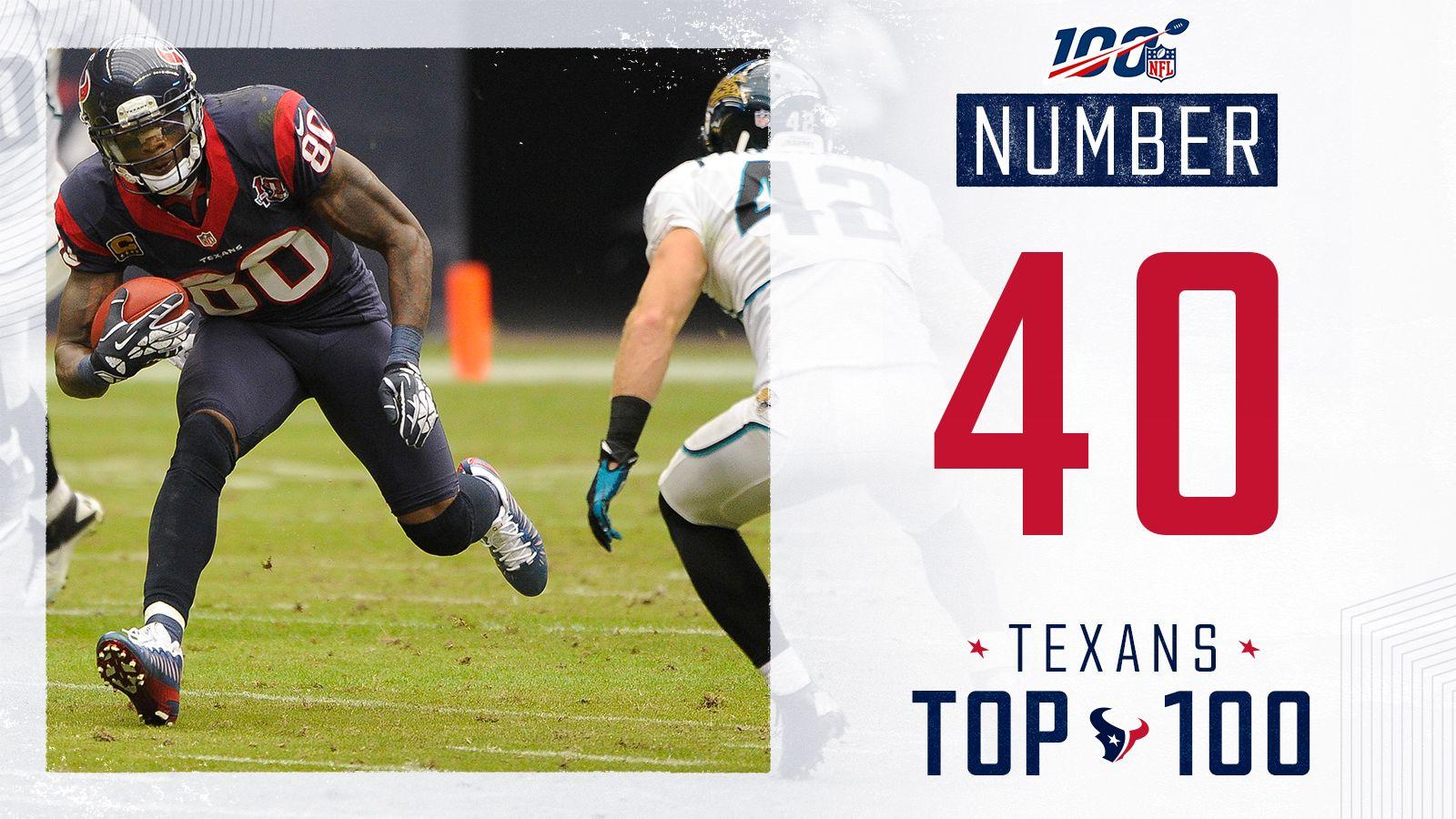40_Texans beat Jags in 2012 - TWITTER