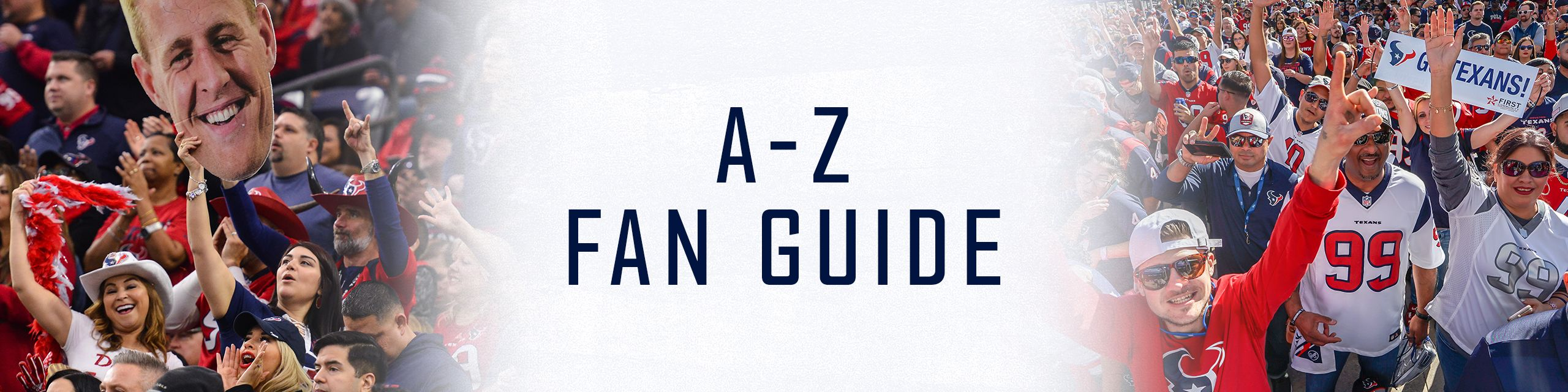 Header_A-Z_Guide
