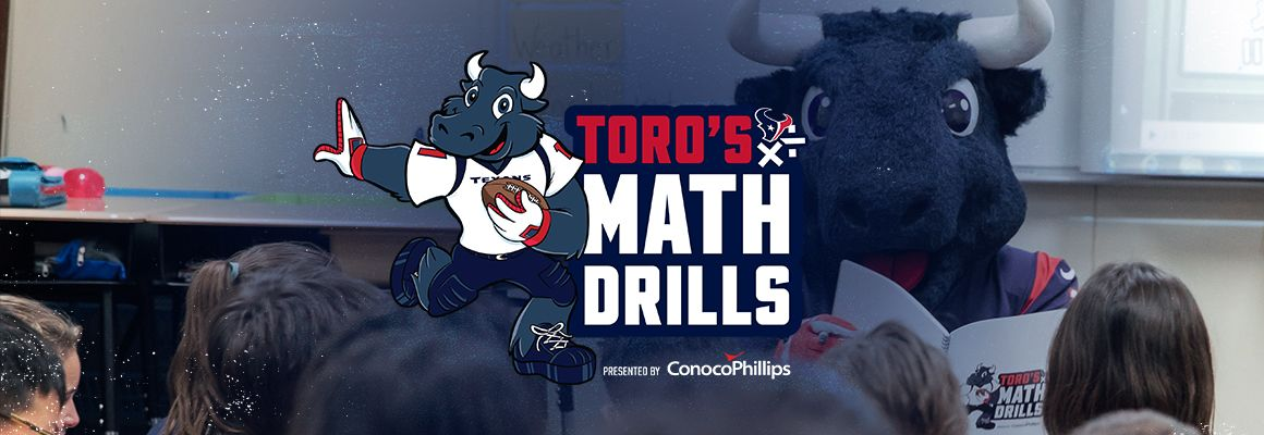 app_button_1160x400_Logo_TORO's Math Drills