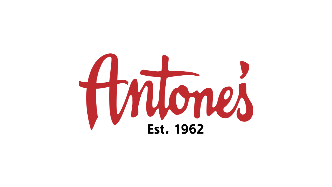 Antone's