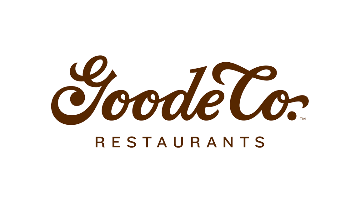 Goode Company