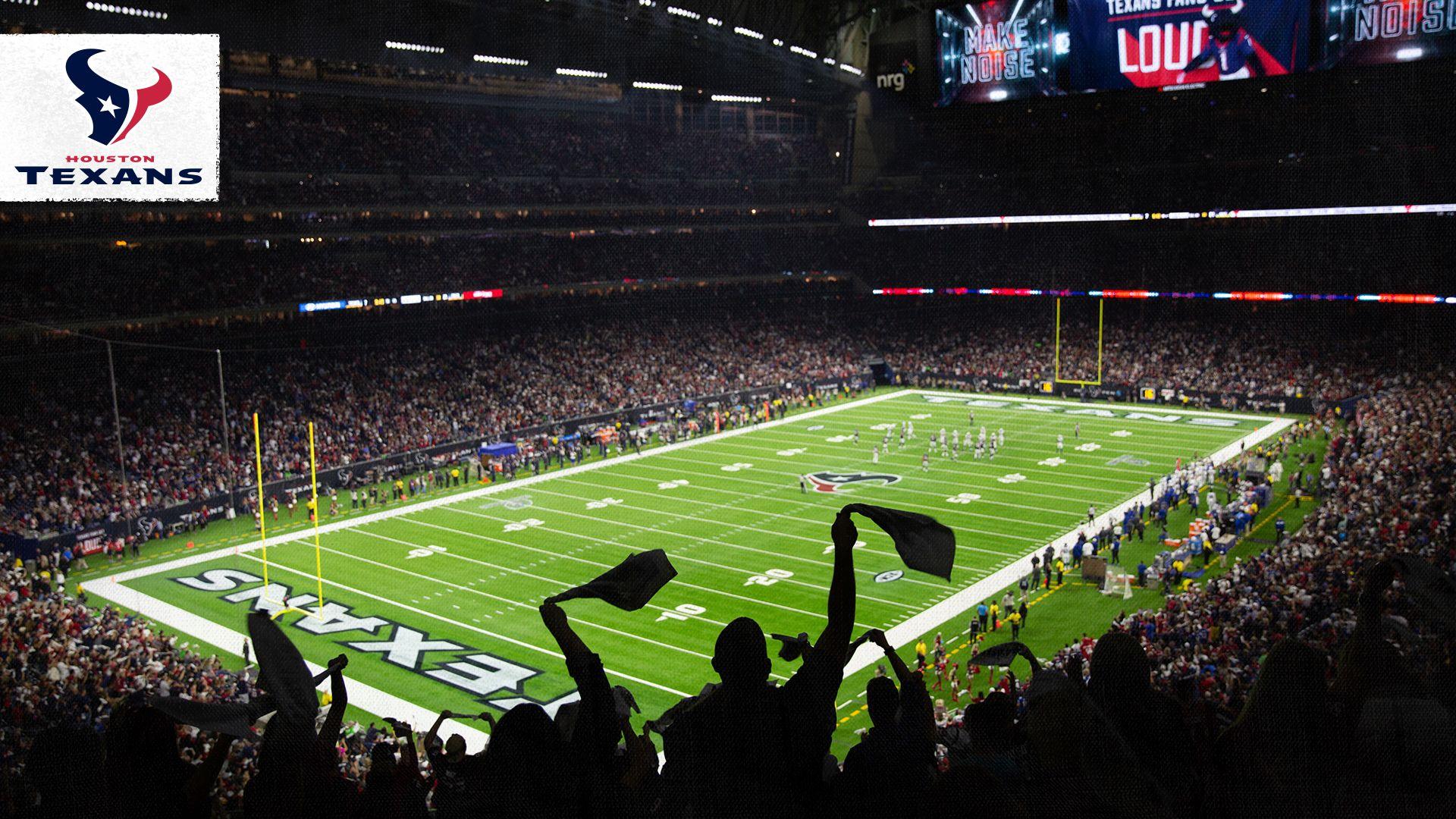 Zoom_Texans_1920x1080_Stadium_V4