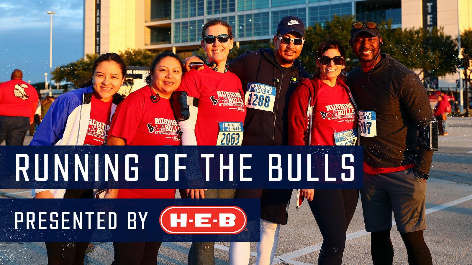 button_Running of the Bulls