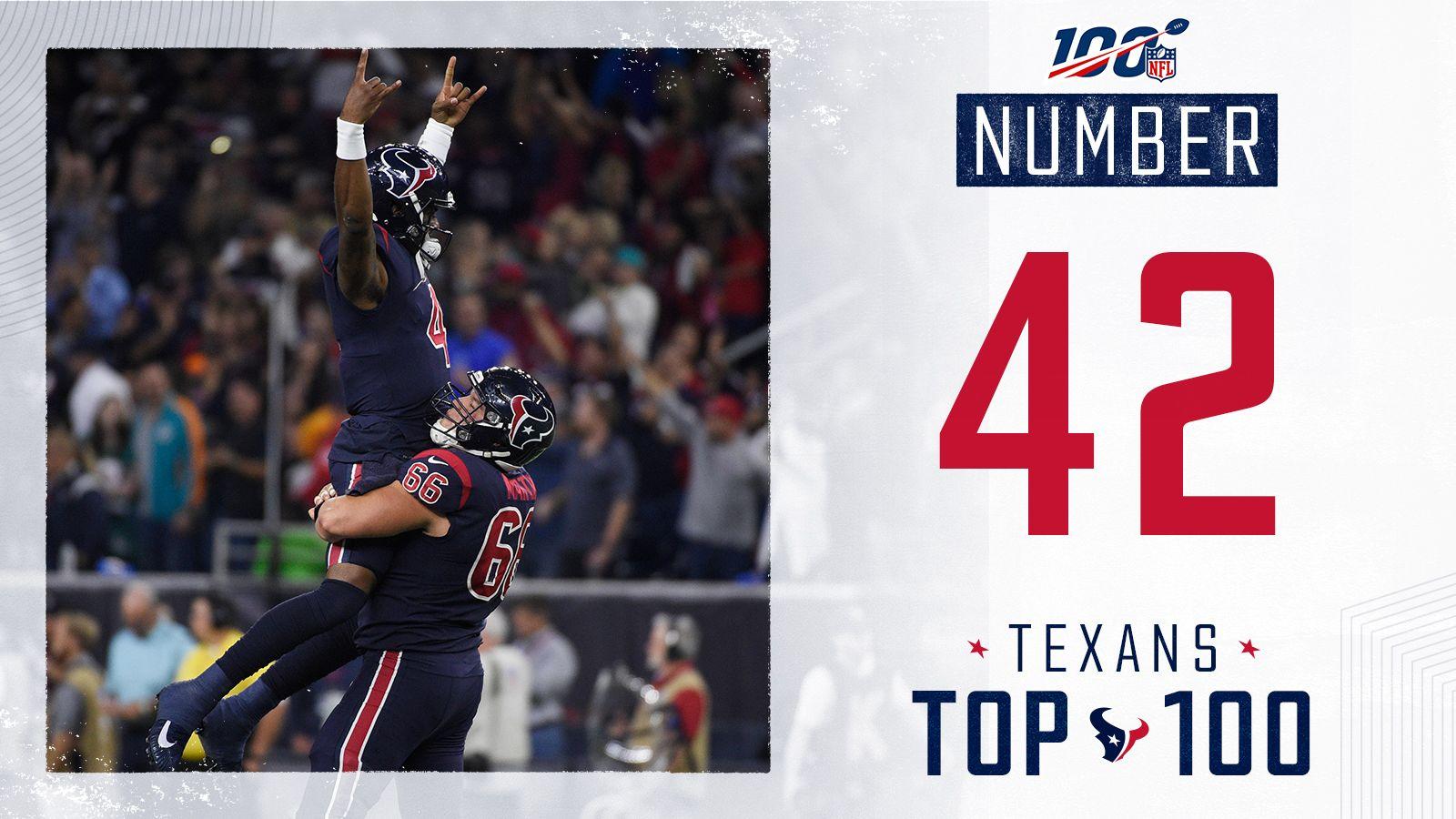 42_Texans win 9 in 2018 - TWITTER