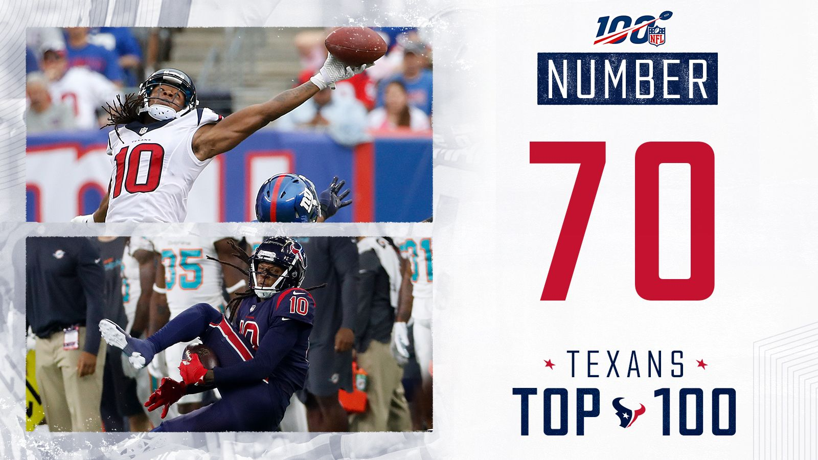 70_Hopkins catches that didn't count - TWITTER