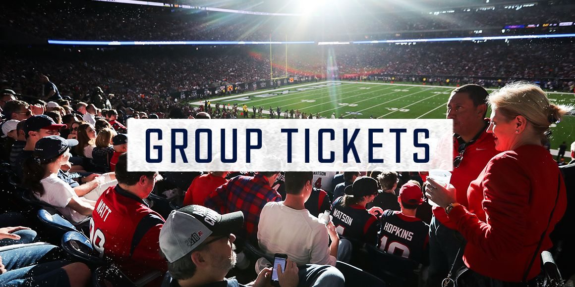 app_button_1160x580_Group Tickets
