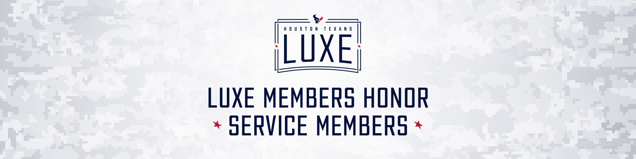 Hero_LuxeServiceMembers