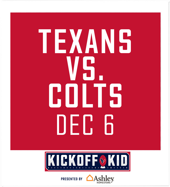 Kickoff Kid Picture_Colts