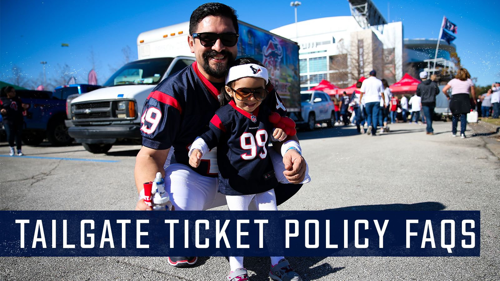 button_2019template_TailgateTicketPolicy