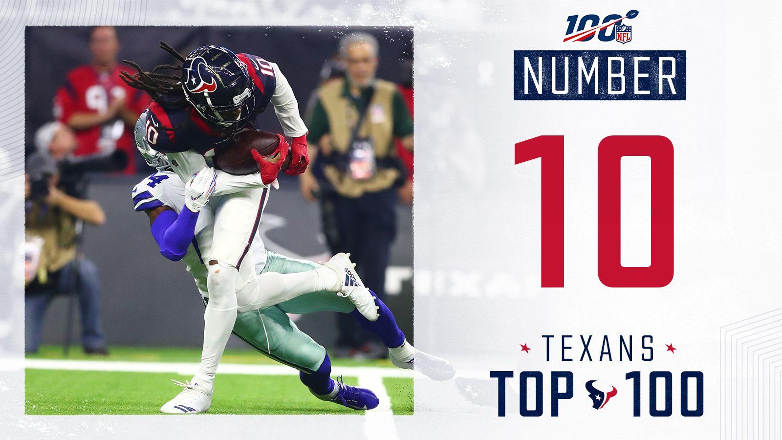 10_Hopspins vs Dallas in 2018 - TWITTER