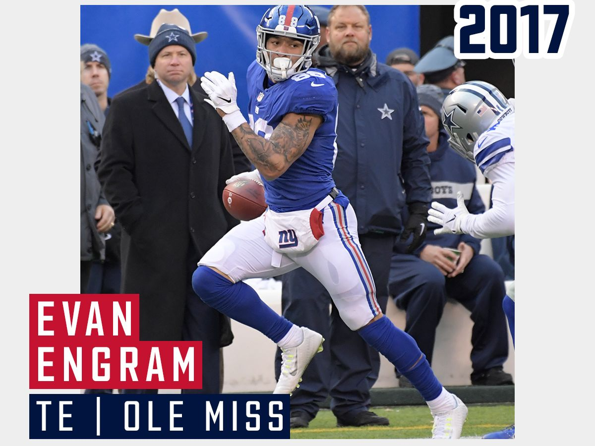 button_EvanEngram
