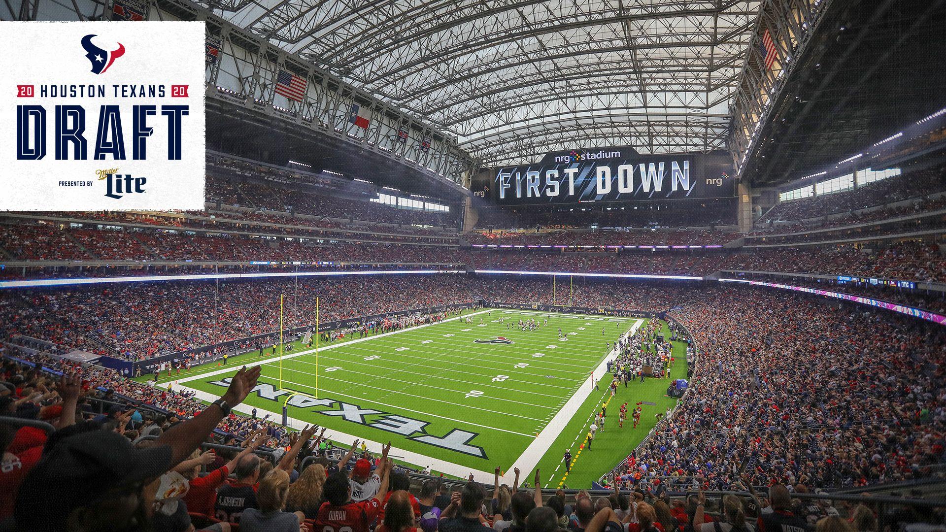Zoom_TexansMillerDraft_1920x1080_Stadium_V1