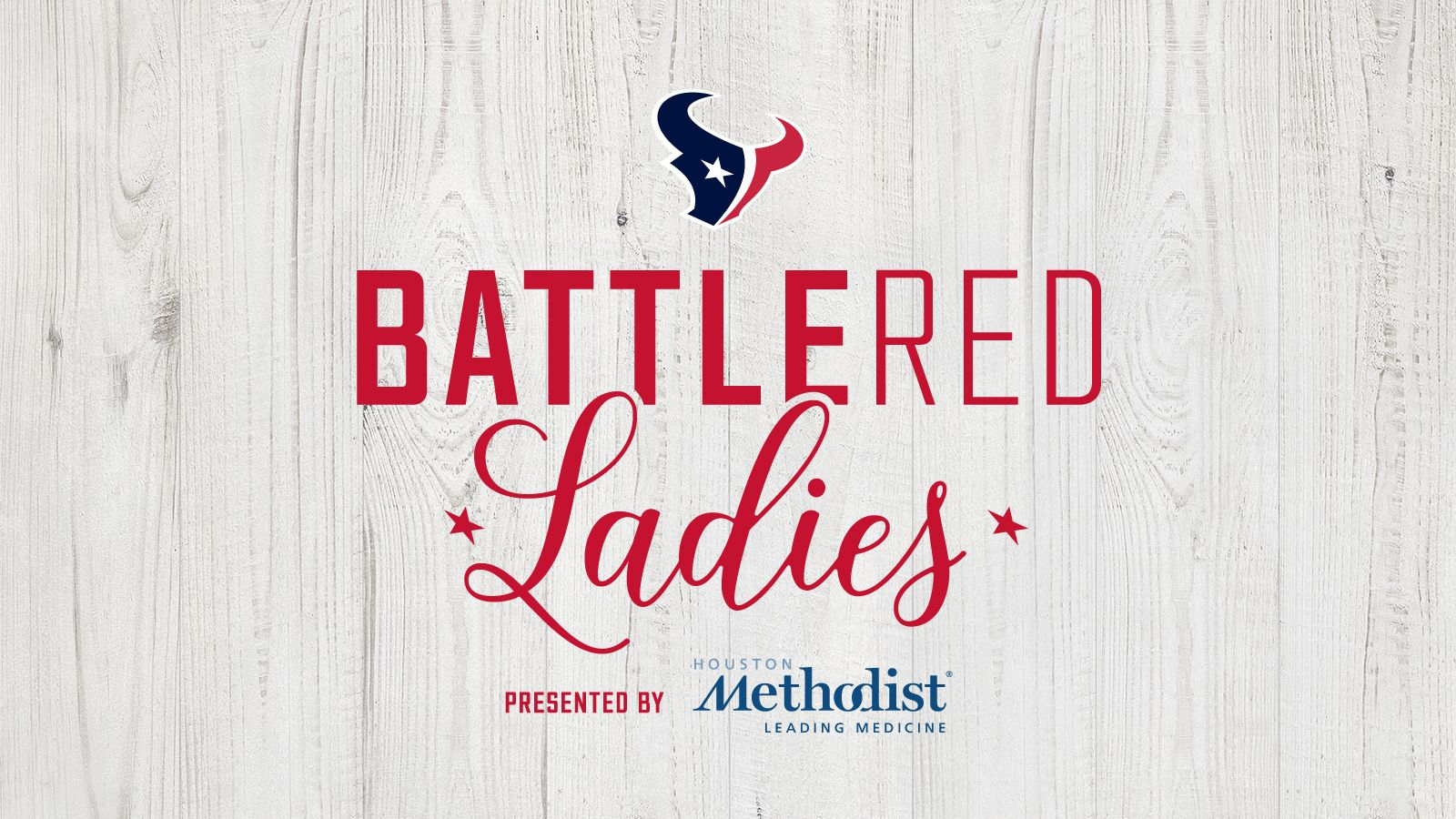 Battle Red Ladies