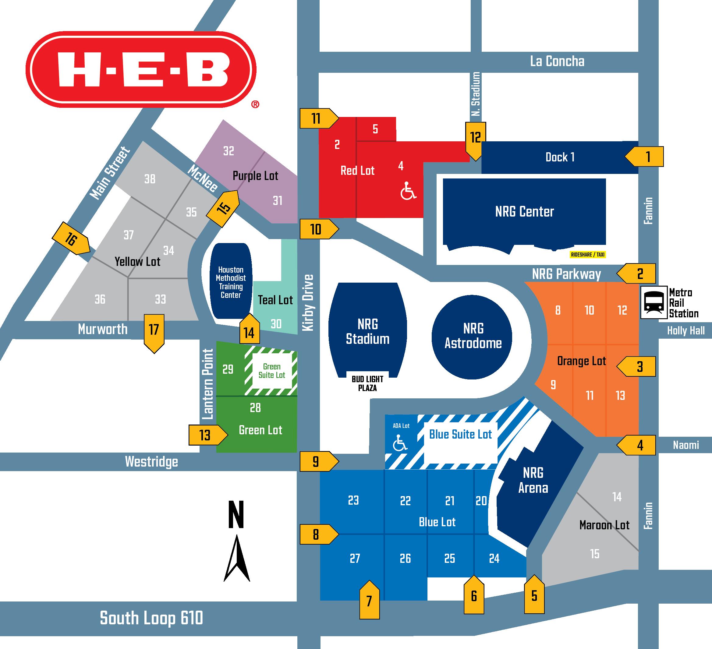 ParkingMap_2020_HEB_web_Update