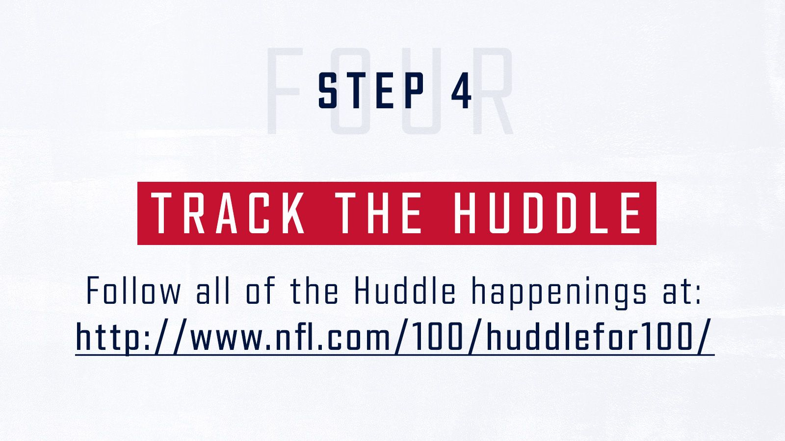 Step4_button_Huddlefor100