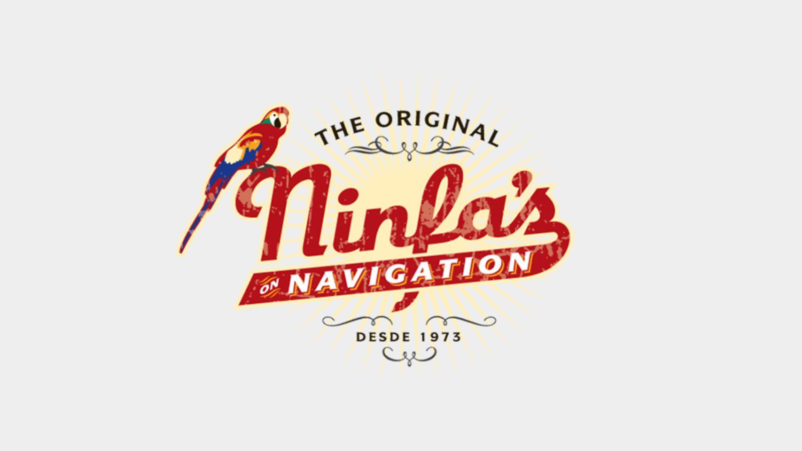 The Original Ninfa's