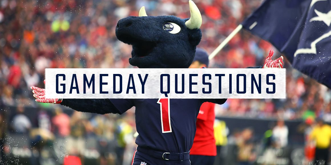 app_button_1160x580_Gameday Questions