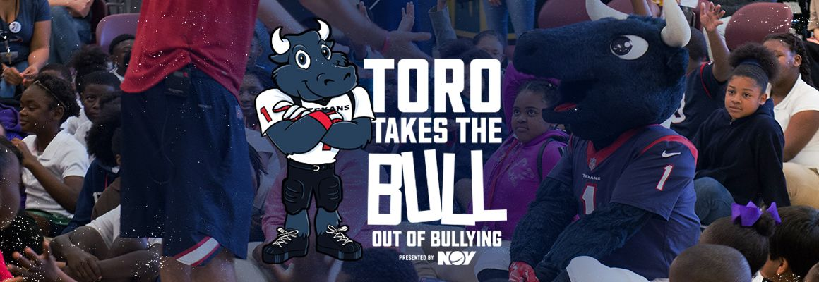 app_button_1160x400_Logo_TORO Takes the Bull out of Bullying