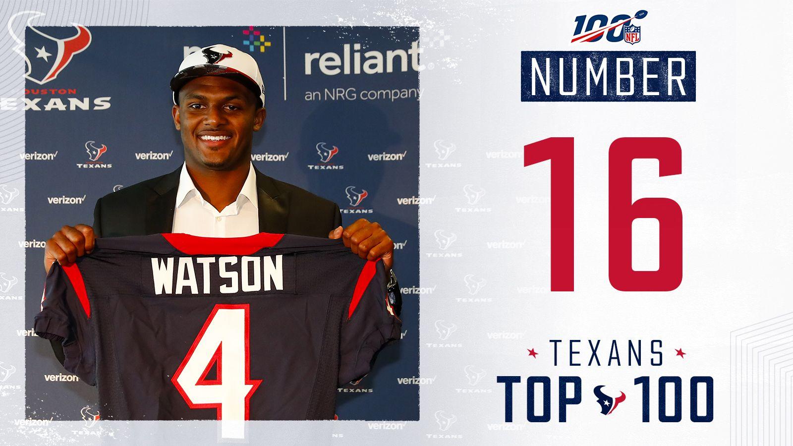 16_Watson drafted - TWITTER