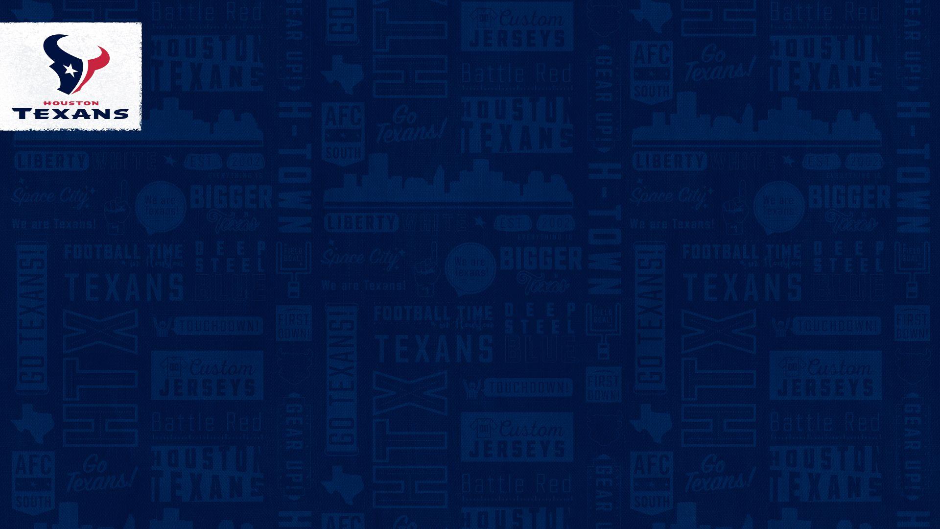 Zoom_TexansPattern_1920x1080_Blue