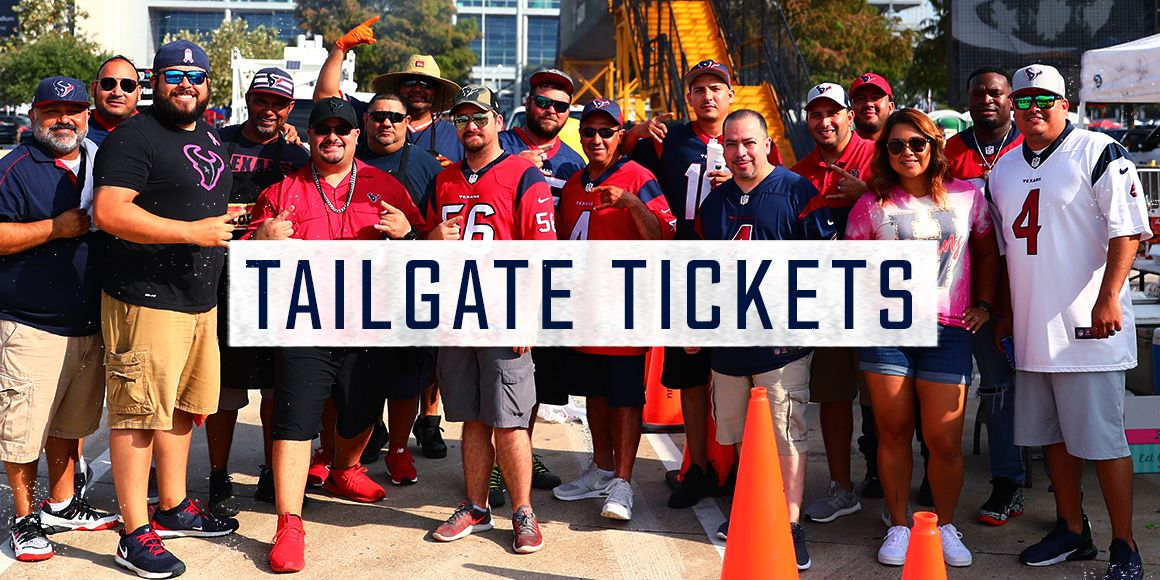 app_button_1160x580_Tailgate Tickets