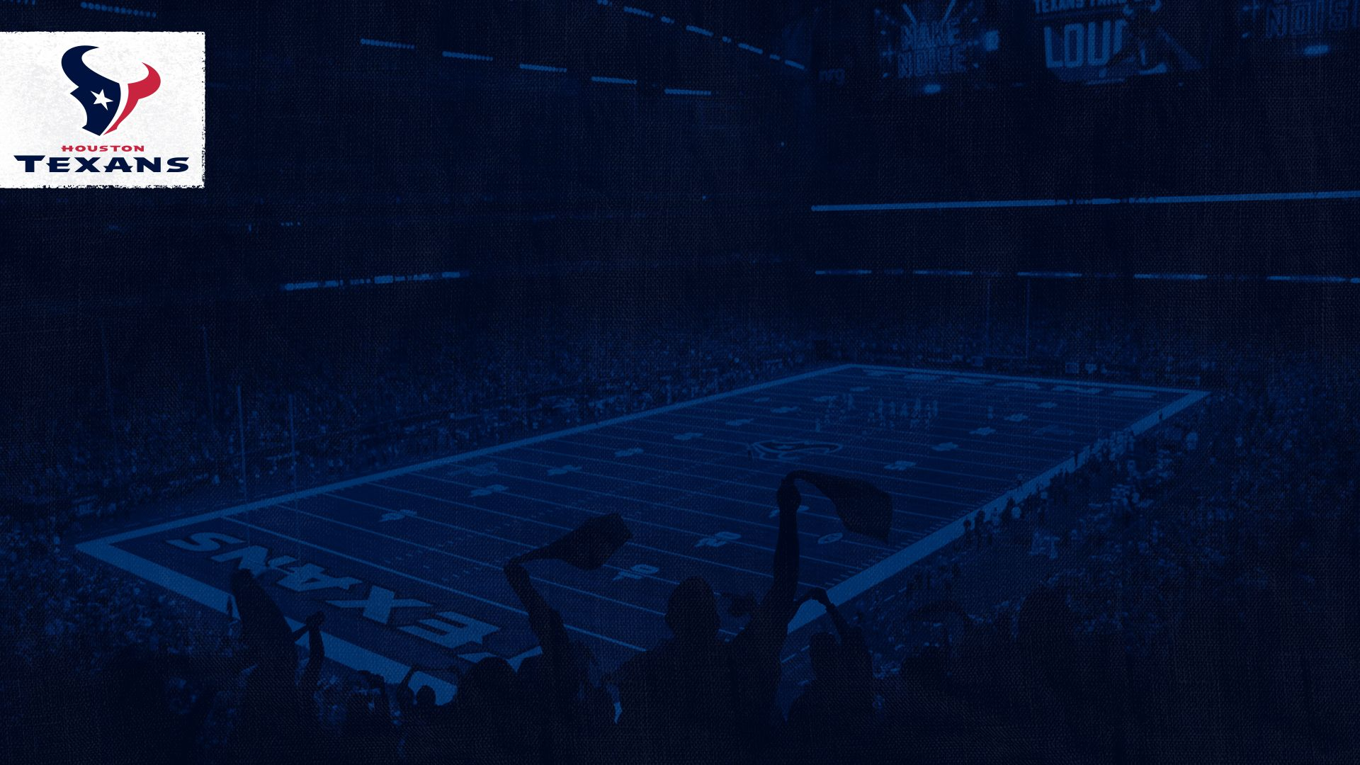 Zoom_Texans_1920x1080_Stadium_V2