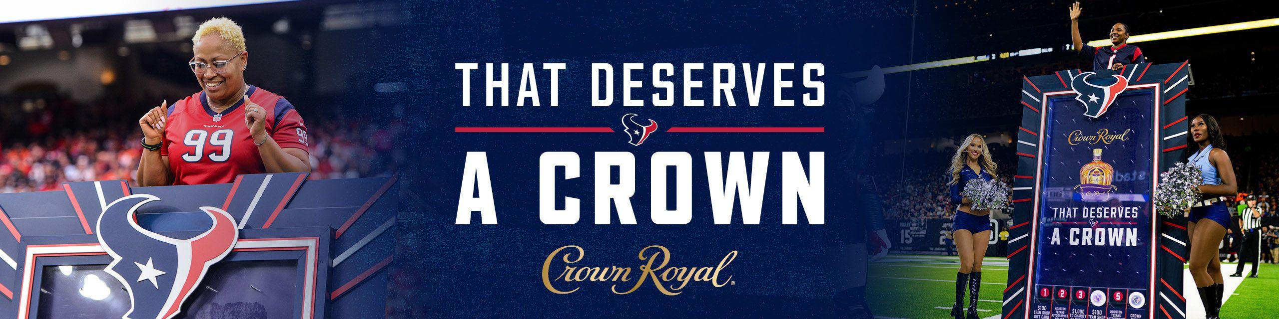Deserves a Crown_Hero
