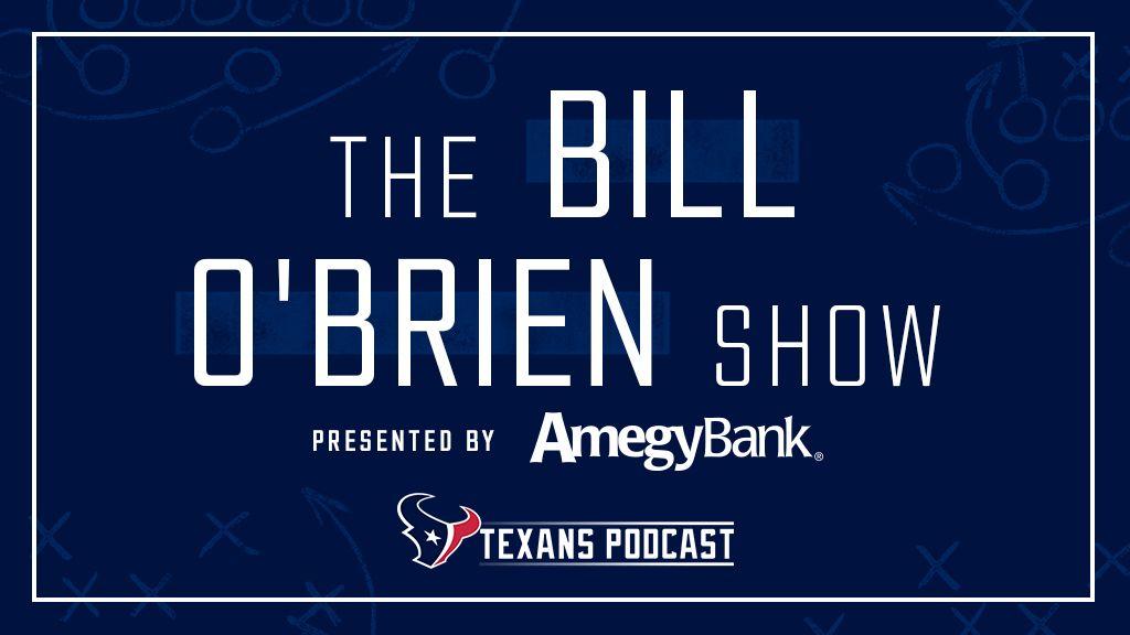 twitter_TexansPodcast_OBShow