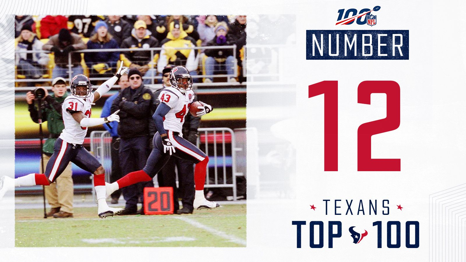 12_Texans beat the Steelers in 2002 - TWITTER